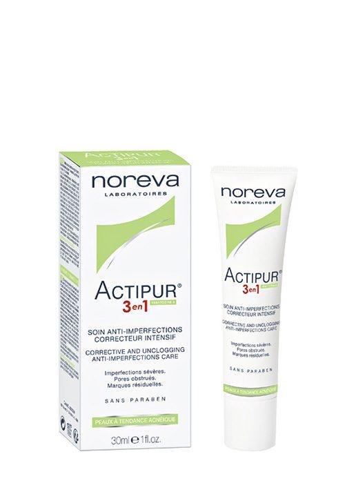 noreva_actipur3_1_30ml