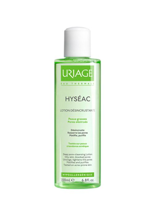 Hyseac losion