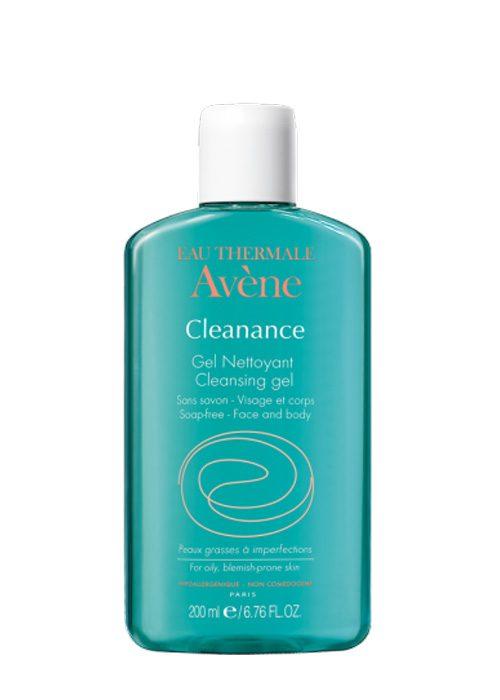 av_cleanance_gel_200ml