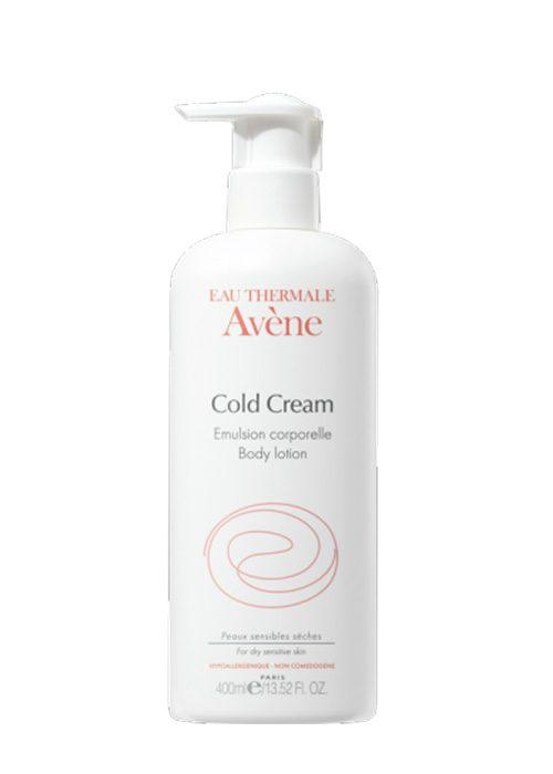 Avene Cold Cream losion za telo