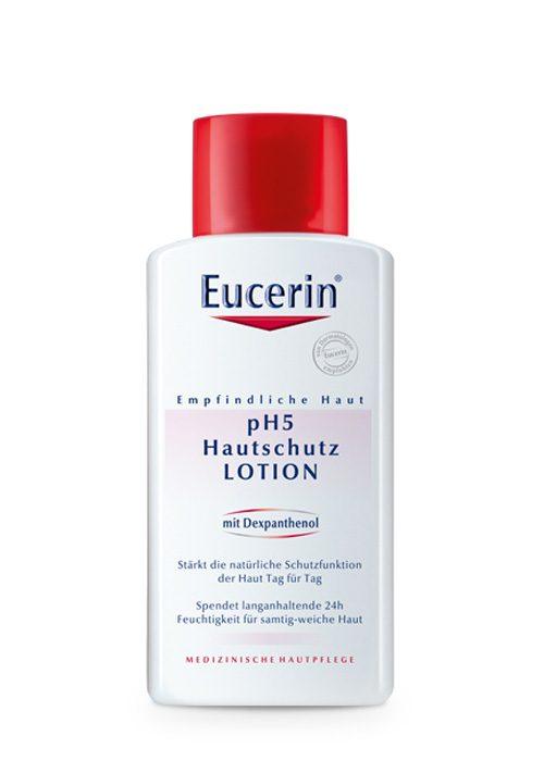 eucerin-ph5-losion-telo