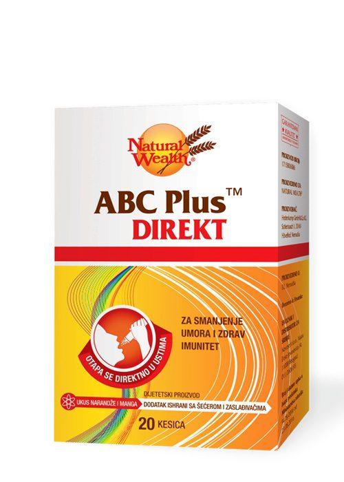 natural-wealth-abc-plus-direkt-20-kesica