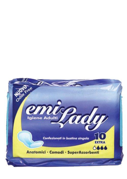 emy_lady_super_extra_10kom