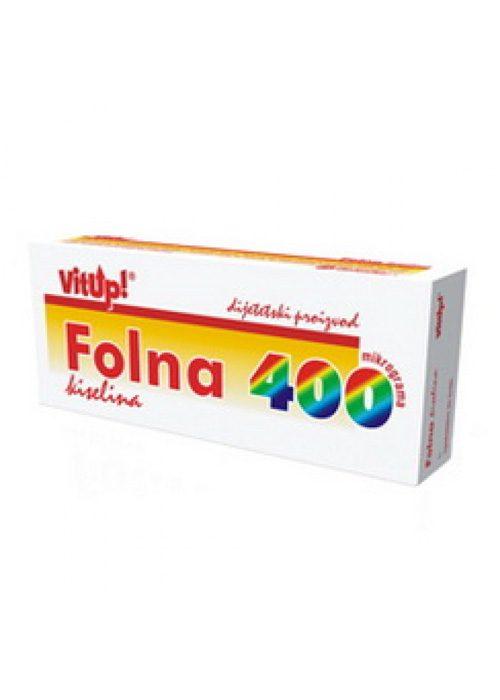 folna_kiselina-800x800