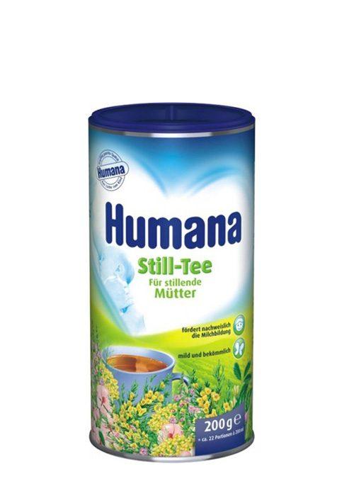 humana-caj-za-dojilje