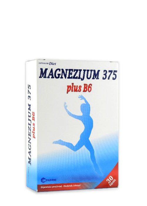 inpharm_magnezijum_375_plus_b_6_30kaps