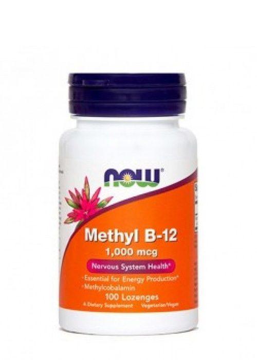 now_vitamin_methyl_b_12_100kps