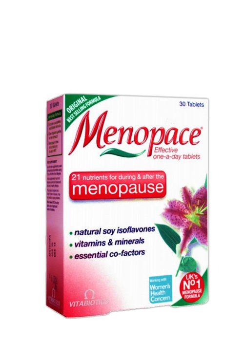 vitabiotics-menopace