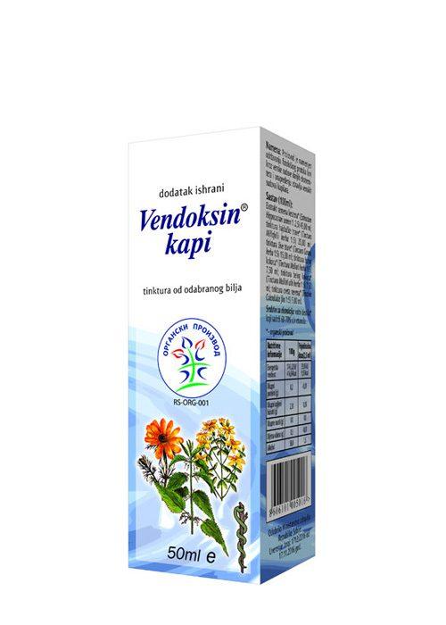 Vendoksin-kapi_50-ml