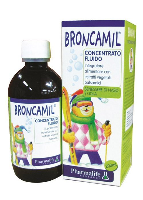 broncamil_sirup_200ml