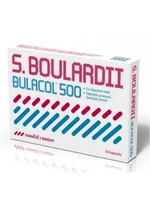 bulacol-500mg-10-kapsula