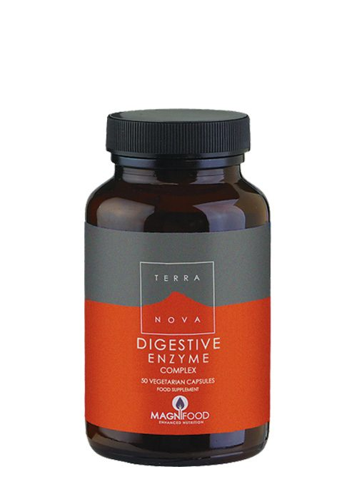digestive-enzyme
