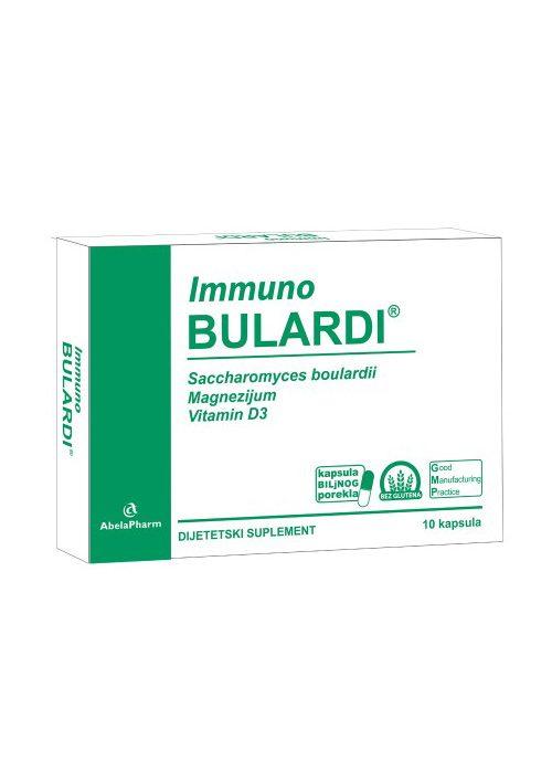 immuni_bulardi_10kps