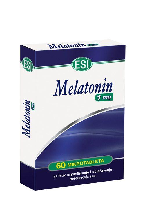 melatonin1mg
