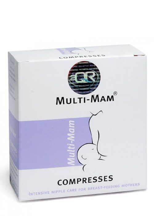multimam-compresses_klein
