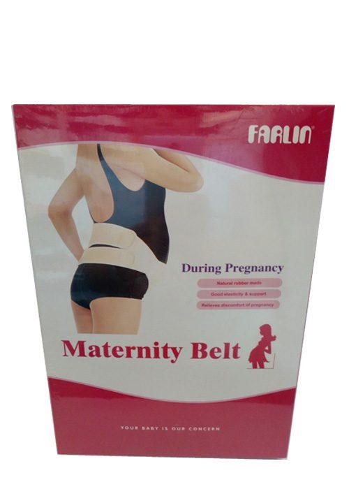 pojas-za-trudnice-bf-601
