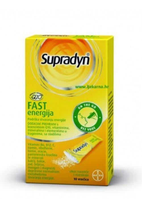 supradyne-fast-energy-10-kesica
