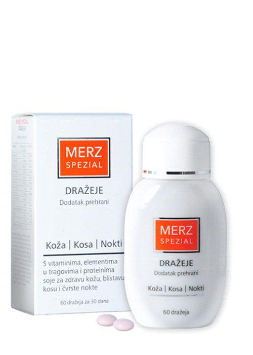 merz_spezial_60_tableta