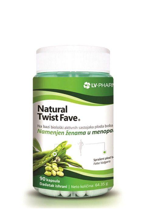 natural_twist_fave