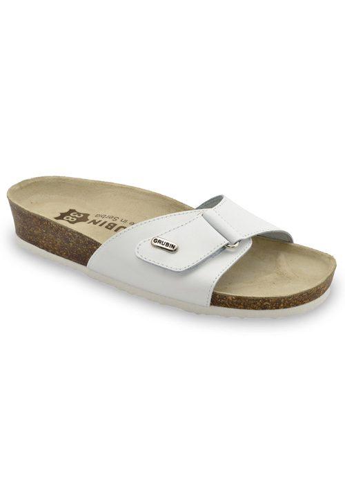 grubin papuča
