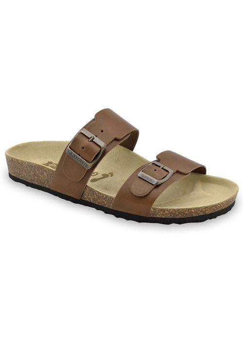 papuča