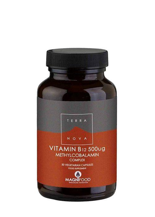 tn_vitamin_b12_50_kps