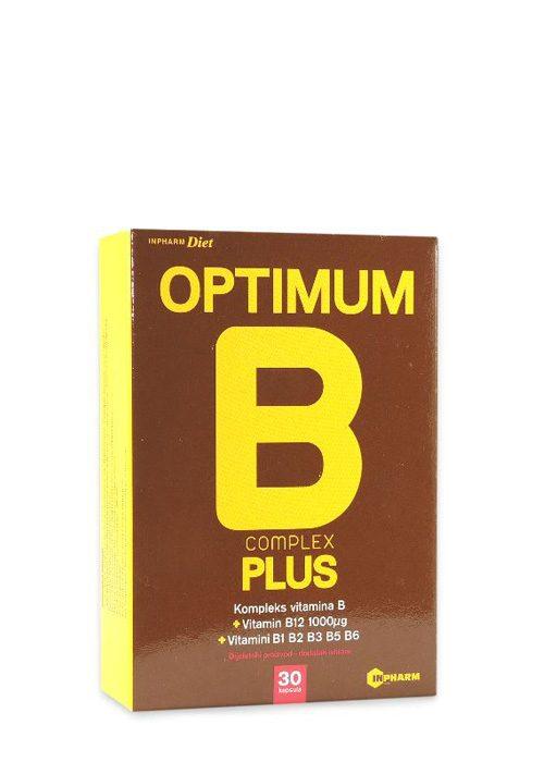 Optimum B