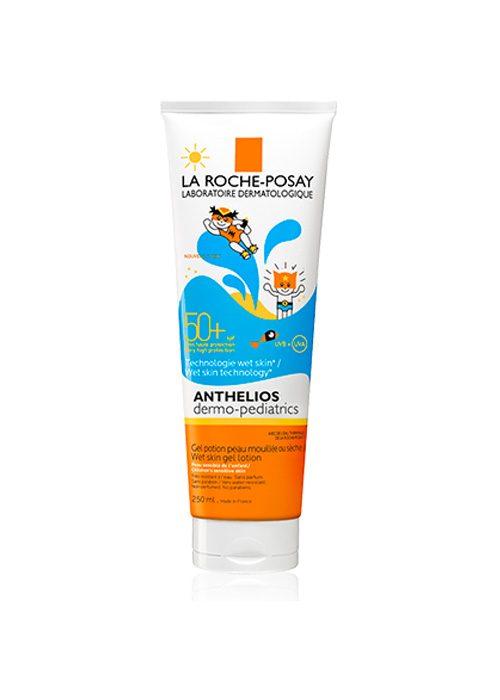 La Roche Posay Anthelios mleko za decu spf50