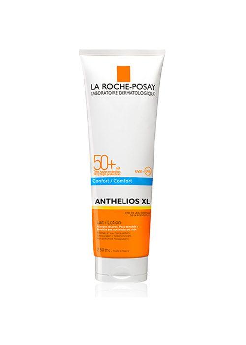 La Roche Posay Anthelios XL mleko spf50